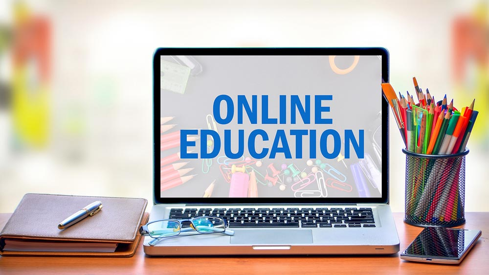 How Will An Online Fresher Year Look Like? - Academic and Non-Academic!